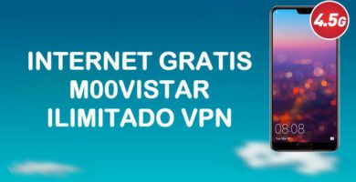 5 Best VPNs for Colombia in 2019