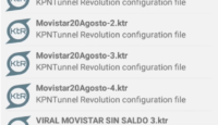 servidores vpn titan vpn movistar apk kpn tunnel rev