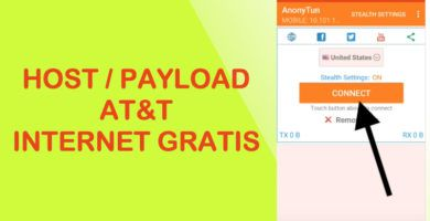 host payload at&t 2018 anonytun vpn asus internet gratis