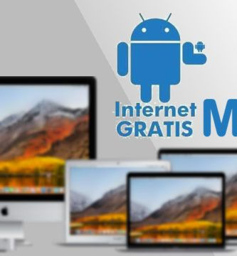 internet gratis mac imac macbook pro apple macos iphone compartir internet vpn gratis