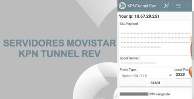 servidores movistar peru kpn tunnel rev vpn apk vps ilimitados