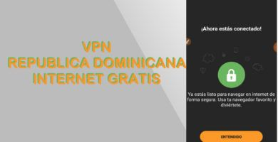 vpn republica dominicana para internet gratis android ilimitado 2018